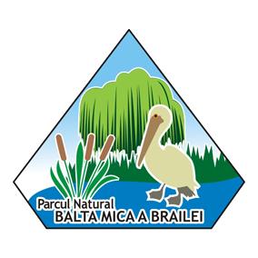 Parcul Natural Balta Mică a Brăilei